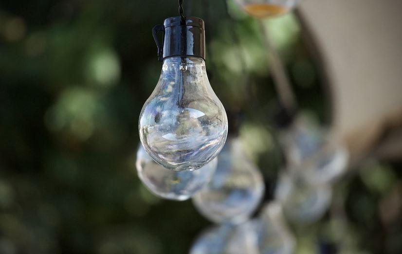 ampoules exterieures